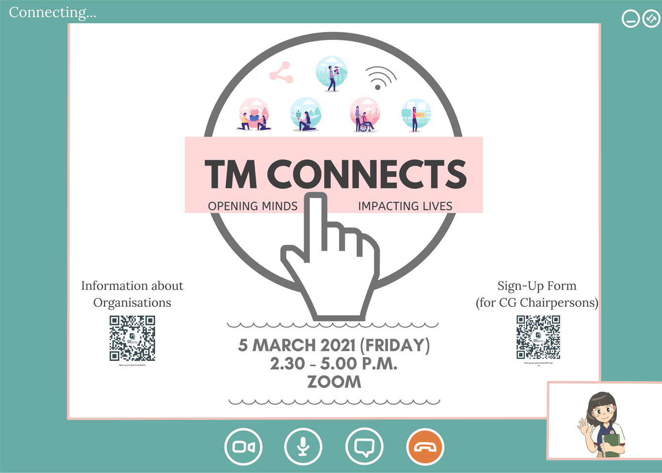 2021-T1-Events-TMConnects_02.jpg